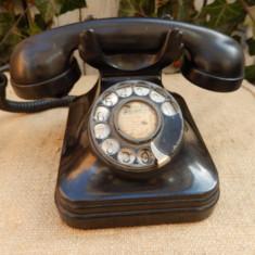Colectii - Telefon vechi