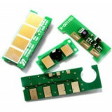 Chip Samsung ML1660 - Chip imprimanta