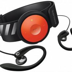 Philips MP3 player Philips SA5DOT02KNS 2GB