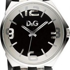Ceas original barbatesc Dolce & Gabbana DW0582 - Ceas barbatesc