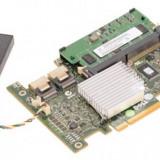 Calculator HP Z210 Tower, Procesor Intel Core i7 2600 3.4 GHz, 4 GB DDR3 ECC, 500 GB SSD NOU, DVDRW, Windows 7 Professional, 3 ANI GARANTIE Dell