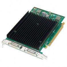 Placa video PCI-E NVIDIA Quadro NVS440, 256MB, 128 bit