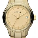 Ceas original de dama Fossil Archival ES3166