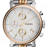 Ceas original de dama Fossil Boyfriend ES3840