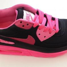Adidasi barbati Nike, Piele sintetica - Adidasi NIKE AIR FORCE