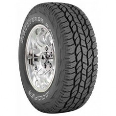 Anvelope Cooper Discoverer A/T3 235/60R17 102T All Season Cod: D987951 - Anvelope All Season Cooper, T