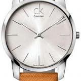 Ceas original barbatesc Calvin Klein K2G21138 - Ceas barbatesc