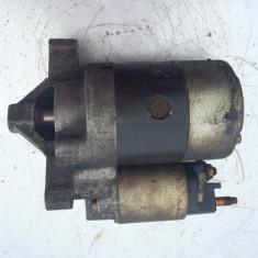 Electromotor Peugeot 106 206 benzina M002T13081