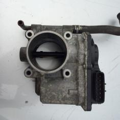 Clapeta acceleratie Mazda 3 5 6 2.0 DI RF7J136B0B - Clapeta Control