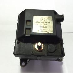 Preincalzitor Mercedes C CLK Vito E A0001591504 - Supapa Control Incalzire