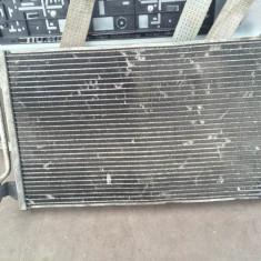 Radiator aer conditionat - Radiator clima Opel Astra F benzina 52460417