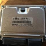 Kit pornire Volkswagen Golf IV 1.4 16v AXP 036906032L