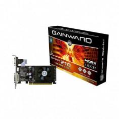 Placa video PC Gainward, PCI Express, 1 GB, nVidia - Placa video GAINWARD 426018336-1459 bulk