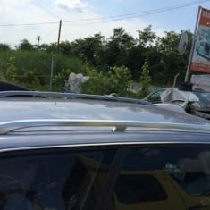 Bari plafon Audi A4 B6 Avant - Bare Auto transversale