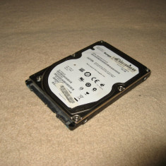 Hard disk HDD laptop 500 GB, Seagate ST9500325AS, SATA2, 5400 rpm, 500-999 GB, 8 MB