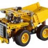LEGO Technic - Camion minier