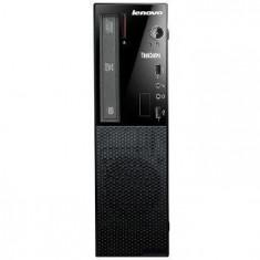 Sisteme desktop fara monitor - Calculatoare second hand Lenovo ThinkCentre E73 DT Intel Pentium G3220