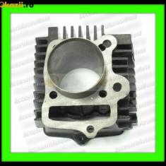 Set cilindri Moto - Set motor ATV 125 125cc PISTON 54MM AC aer