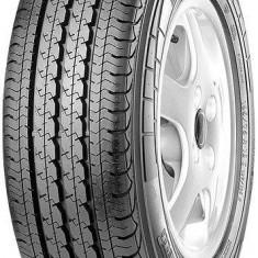Anvelope vara - Anvelope Pirelli Chrono 2 175/70R14C 95/93T Vara Cod: F990819