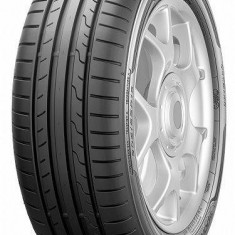Anvelope vara - Anvelope Dunlop Sport Bluresponse 205/60R16 92V Vara Cod: F991538