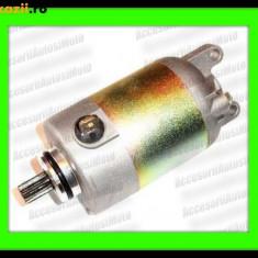 Electromotor Moto - ELECTROMOTOR YAMAHA 120 150 KYMCO MAJESTY MBK SKYLINER Beneli Velvet 125 150 180