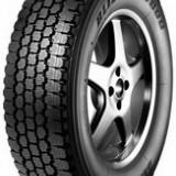 Anvelope Bridgestone Blizzak W800 175/75R14C 99/98R Iarna Cod: F991195
