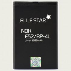 Acumulator BP-4L Nokia E71 / E52 / E6 / N97, 1600 mAh