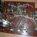 Placa casetofon deck NAD 6000 - Deck audio