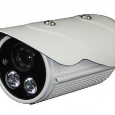 Camera AHD Exterior SE-FX80-720P