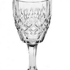 Set 6 pahare Aperitiv Angela - Cristal Bohemia