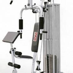 Aparat multifunctionale fitness - Aparat multifunctional Fitness Center Spartan Pro Gym I