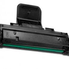 Cartus toner compatibil Samsung ML-1640 MLT-D1082 - Cartus imprimanta