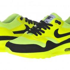Adidasi barbati Nike, Textil - Adidas Nike-model nou