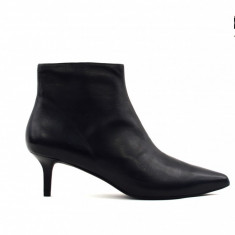 Botine dama - Other Stories Rocklyn (Marime: 37)