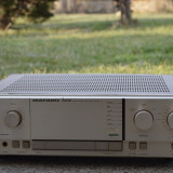 Amplificator audio Yamaha, 81-120W - Amplificator Marantz PM 54