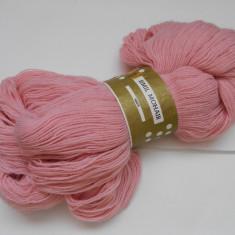 Ata - Fir tricotat Simil Mohair