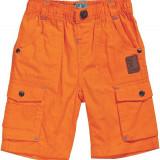 Pantaloni trei sferturi baieti