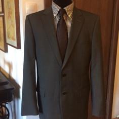 Costum barbati DANIEL HECHTER, 2 nasturi