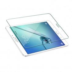 Folie protectie ultraclara ptr. Samsung Galaxy Tab S2 8.0 Inch SM-T710 T715 - Folie protectie tableta, 8 inch