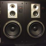 Boxe Technics - BOXE VINTAGE TECHNICS SB -2134