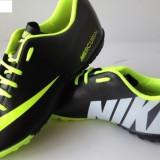 Nike Mercurial din piele  Diverse Culori Oferta