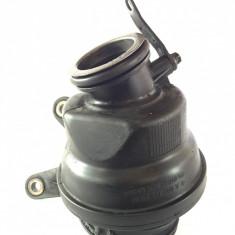 Cot turbina Mercedes ML270 CDI A0001402687 - Furtunuri siliconice turbo