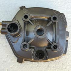 Set cilindri Moto - Chiuloasa Scuter Aprilia SR - 49cc - 50cc - RACIRE APA