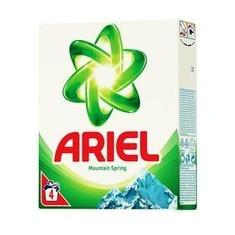 ARIEL Detergent automat Mountain Spring 400g