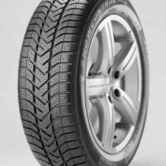 Anvelope iarna Nexen 185/65R15 – Pirelli