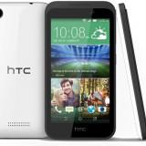 HTC Desire 320 White/Euro spec/Original box - Telefon HTC