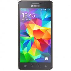 Telefon Samsung - Samsung G531 Galaxy Grand Prime Gray