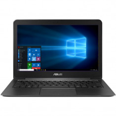 Laptop Asus - Notebook Asus 13.3