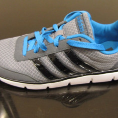 Adidas Neo, adidasi originali %, la reducere - Adidasi barbati, Marime: 42, Culoare: Din imagine