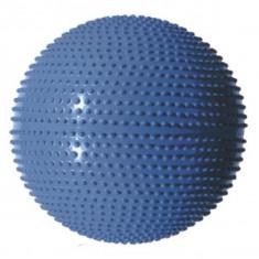 Minge masaj 75 cm - Minge Fitness